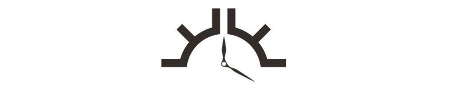 Tourbillon là một cơ chế như thế nào? - Đồng hồ chính hãng cao cấp