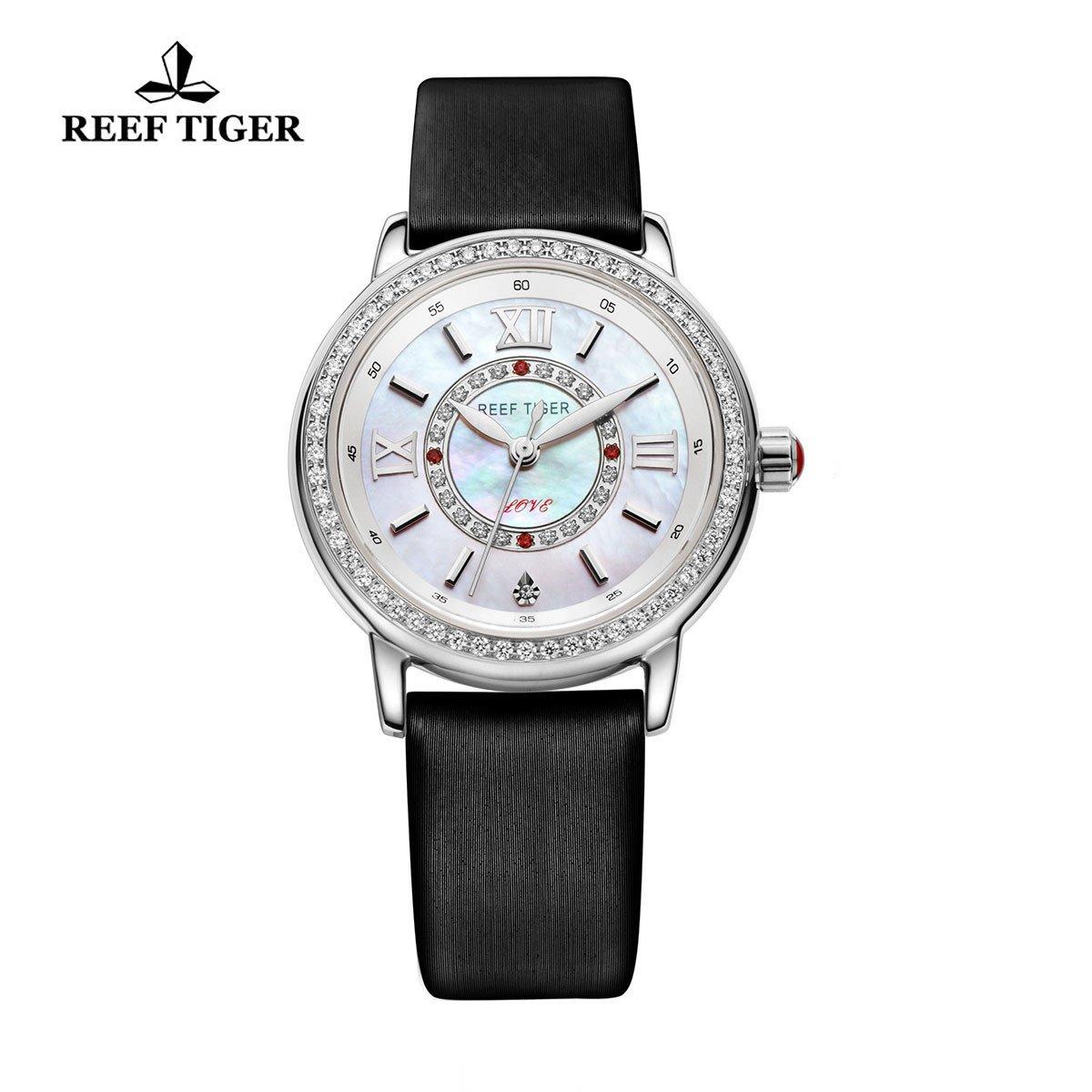Đồng Hồ Reef Tiger RGA1563-YWWD